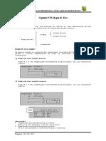 MatematicaBasica-07
