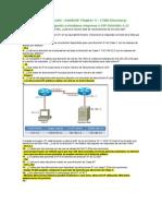 DsmbISP Chapter 4 E