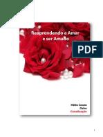 Amar - A Bioquímica Do Amor-Prof-Helio-Couto