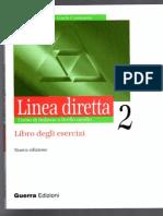 Linea Diretta 2_esercizi