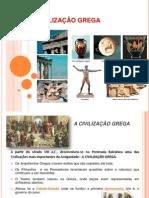 civilizacaogrega_Ap1