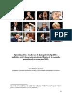 405-F521c93074051377604359-ponencia-1