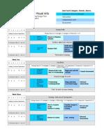 art8 long range plan version2 2011-2012