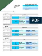 art9 long range plan version2 2011-2012