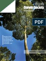 00 Arquivo Completo - Darwin Society Magazine01