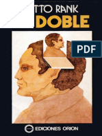 Otto Rank - El Doble