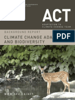 50eed79639a20biodiversity Background Report