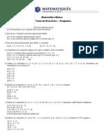 Doc Matematica 672929559