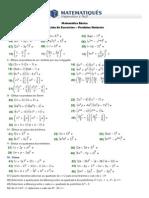 Doc Matematica 967075507