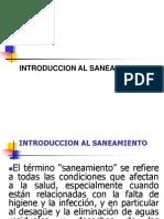 1.- Introduccion y Problematica Del Saba