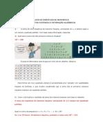 Lista II (Gabarito)243201020053 (2)