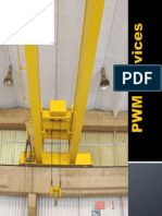 Pwm Services Vertical