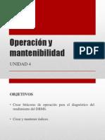Unidad4 Operacion y Mantenibilidad.pdf