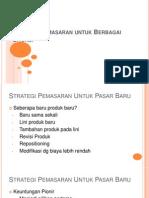 Pemasaran Strategis Bab 8.pptx