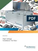 EPP-1543-4-08.pdf