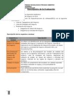 Rubrica Avance Tecnico 2_ADSI