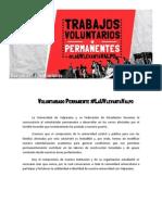 Voluntariado AFG.pdf