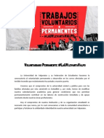Voluntarios Permanentes Valparaíso FEUV-UV.pdf
