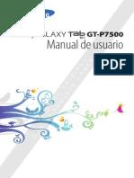 GT-P7500 UM Open Honeycomb Spa Rev.1.0 120110 Wartermark