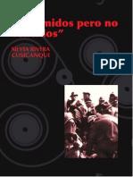 OPRIMIDOS PERO NO VENCIDOS (1).pdf