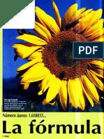 63735743 La Formula Divina Ciencia Muy Interesante Septiembre 2004
