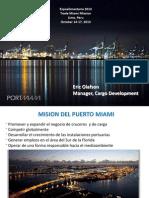 02 Proyecto Piloto de Exportación de Uvas y Arándanos a EEUU a Través de Miami