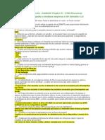 DsmbISP Chapter 8 E