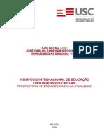 Sie 2008 Letr Arti a Variacao Linguistica Nas Personagens