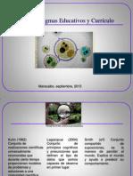 paradigmaseducativosycurriculojunio2008-140207142044-phpapp02