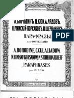 IMSLP28857 PMLP63997 Anatol Liadov Paraphrases_1893