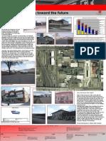 History of The Hub, Salt Lake City | 2005 | Looking Toward the Future