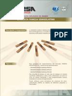 ficha tecnica de dinamita semigelatinosa FAMESA OK.pdf