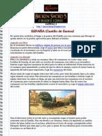 Broken Sword 5 La Maldición de La Serpiente Ep2
