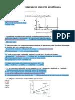 Examen Para Pineda Desarroladito.!