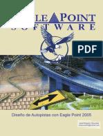 Diseños de Autopistas-ep2005