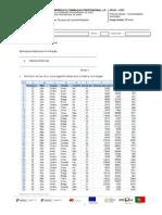 UFCD_0757 Ficha4 Excel