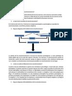 2. Informe Fisiología Seminario#2 (1)