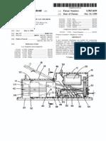 Patente Trituradora de Alumium