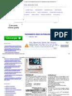 Razonamiento Lógico 150 Problemas Resueltos en PDF _ Matematicas Ejercicios Resueltos