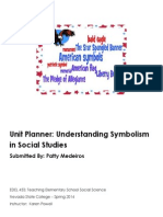 Edel453 Spring2014 Pattymedeiros Unit Plan Planner