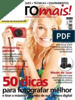 Revista Foto Mais1
