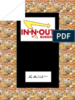 In-N_OUT BOOK  Advertising
