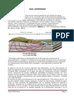 Imprimir Aguas Sub Terraneas[1]