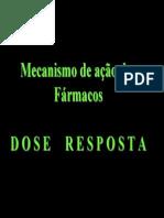 Farmaco Molecular BMF300 2004