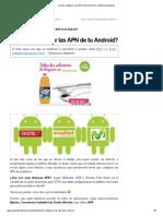 _Cómo Configurar Las APN de Tu Android_ _ Android Venezuela