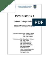 Guia de Tp Parte 1.pdf