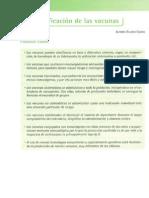 Clasificacion_vacunas