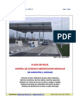 T5_PEAJES_CONTROL_ACCESOS.pdf