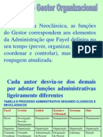 03 1 Funesadministrativas 130320161358 Phpapp02