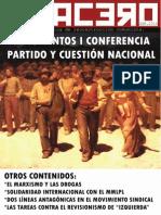 De Acero 3.pdf
